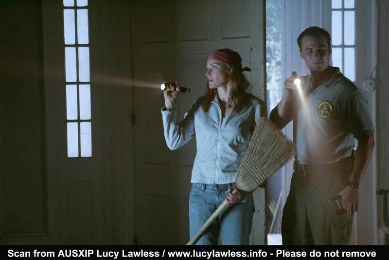 Lucy lawless 39 italian site for 13425 ventura blvd 2nd floor sherman oaks ca 91423