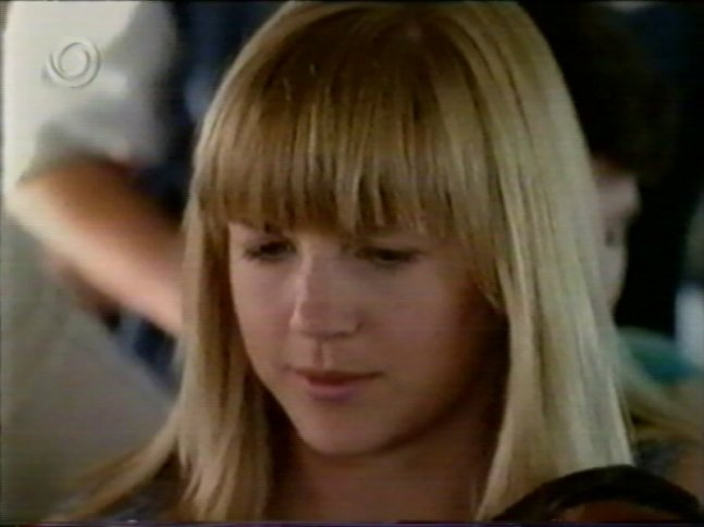 Renee O'Connor fans site
